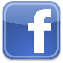 Millennium Trailers Facebook