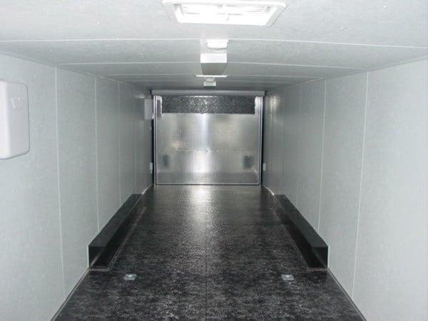 072-garage-3