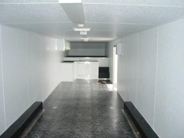 072-garage-4