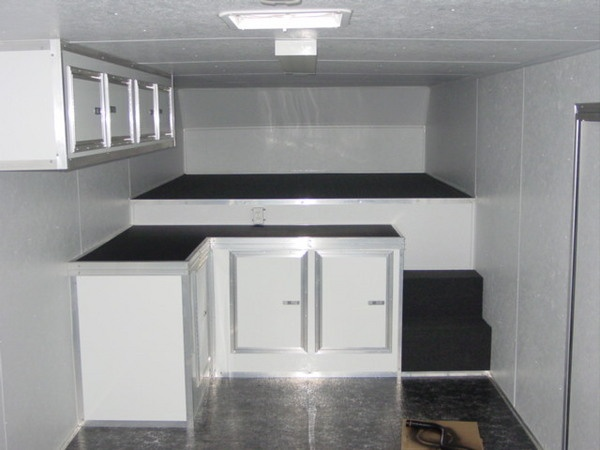 072-garage1