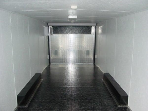 074-garage-1