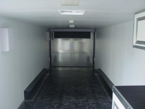 222-garage-1