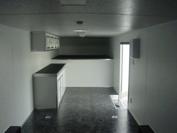 222-garage-2