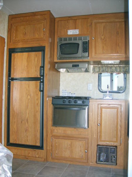 244-galley-2
