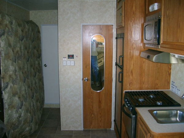244-galley
