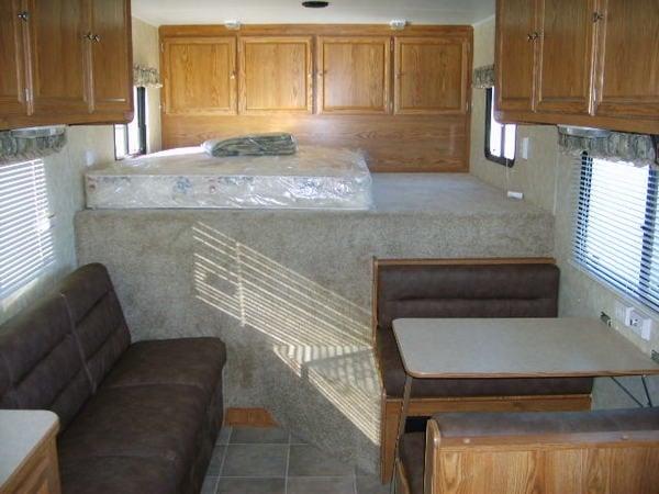244-lounge
