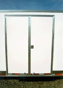 60doors2