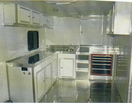 Custom Cabinets with Toolbook