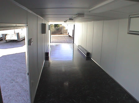 Door to Door View in GN