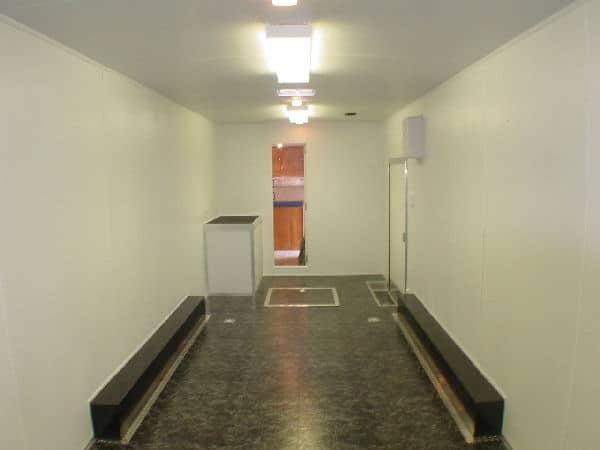 cargo area 2