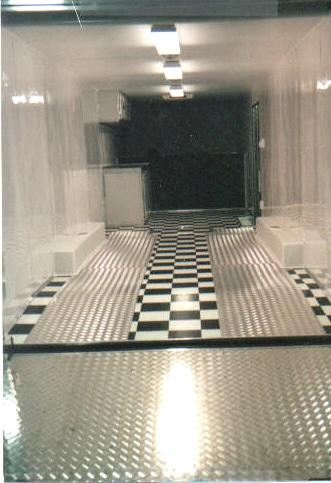 checkerboard_vinyl