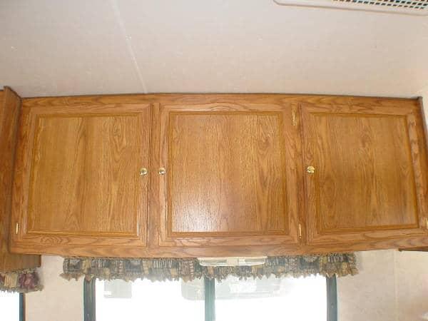 oh sofa cabinets