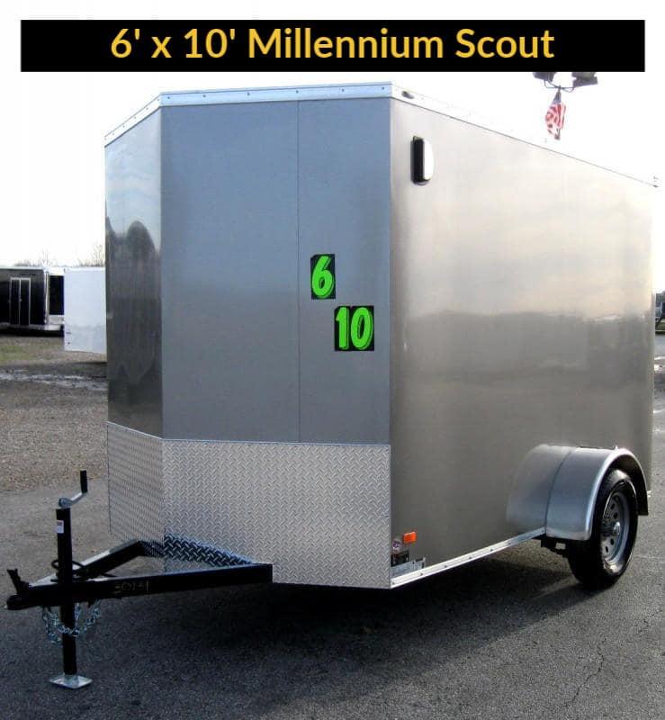 Unit #8503
