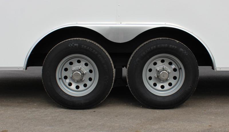 bumper_pull_0308_14