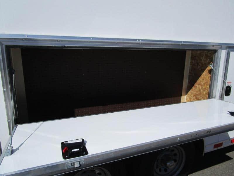 cargo123456_12