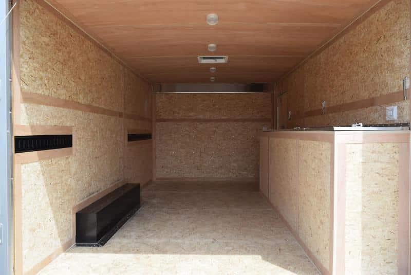cargo123456_9