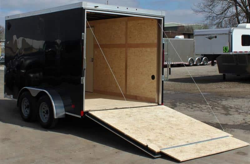 cargo1482_11