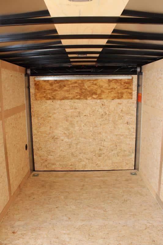 cargo1482_3