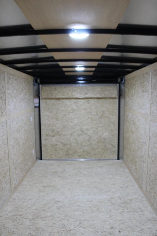 cargo1633_3