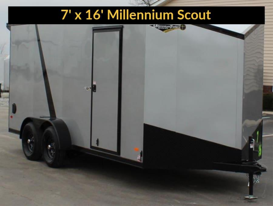 cargo2368_1