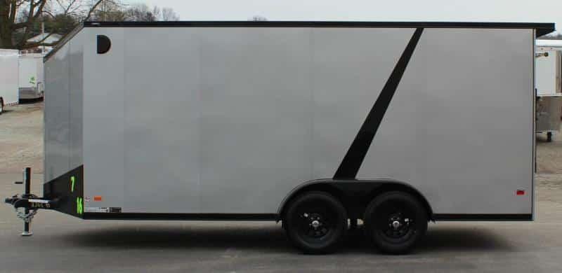 cargo2368_6