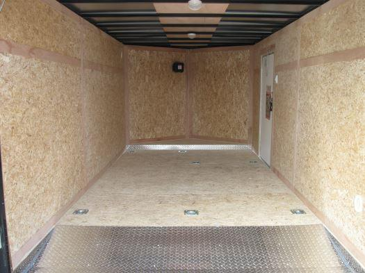 cargo2778_8
