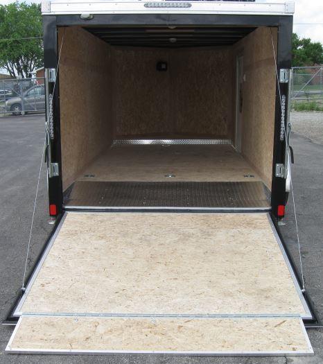 cargo2778_9