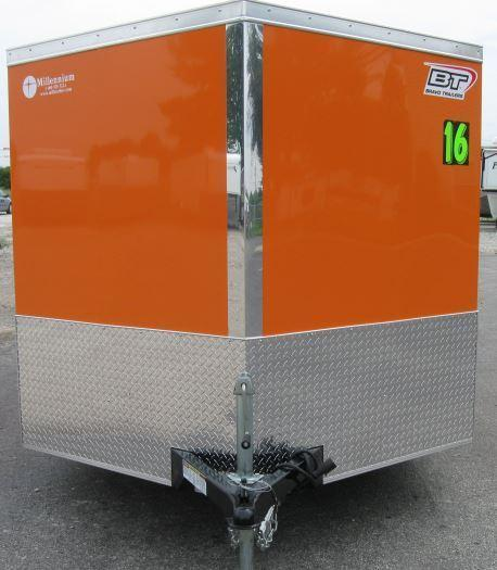 cargo2781_5