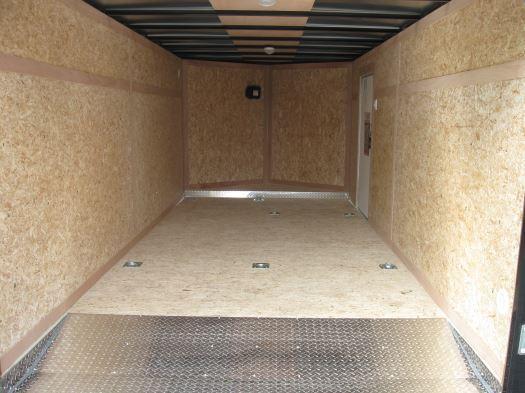 cargo2781_8