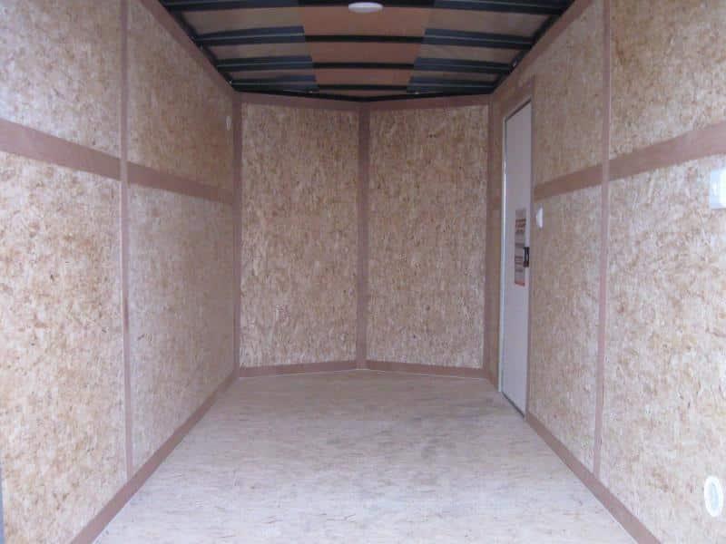 cargo3022_9