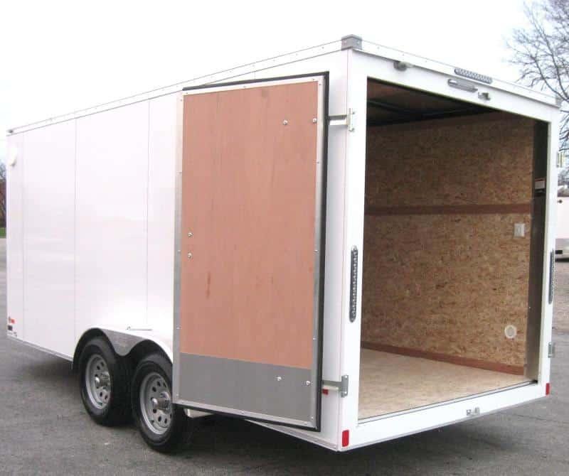 cargo3034_8