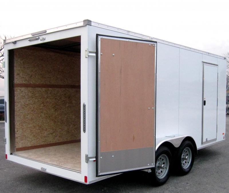 cargo3034_9