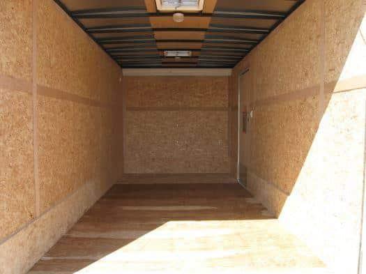 cargo4942_7
