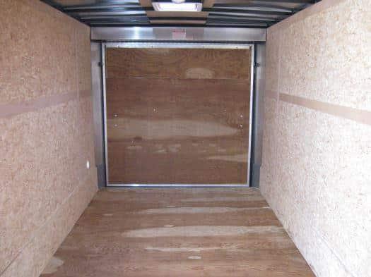 cargo4942_9