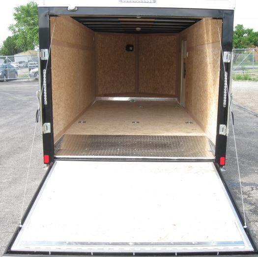 cargo5075_7