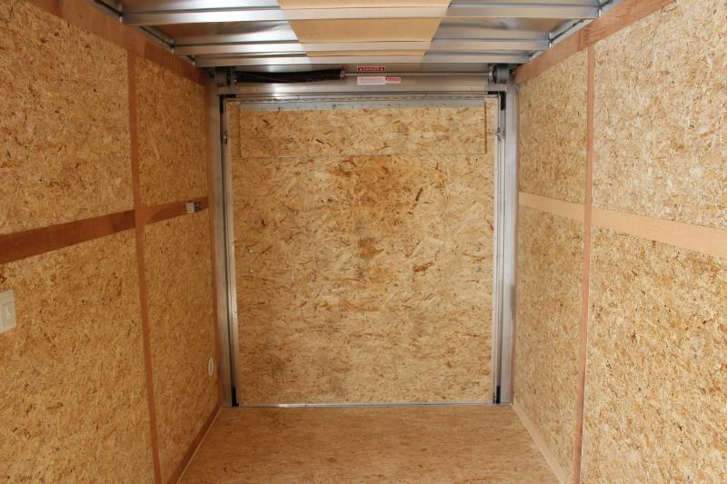 cargo6144_11