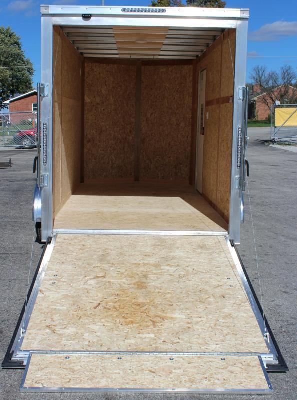 cargo6144_9