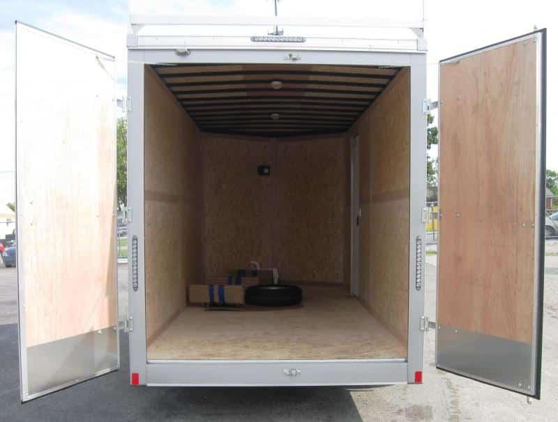 cargo6215_7