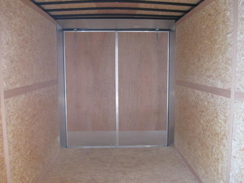 cargo6215_9