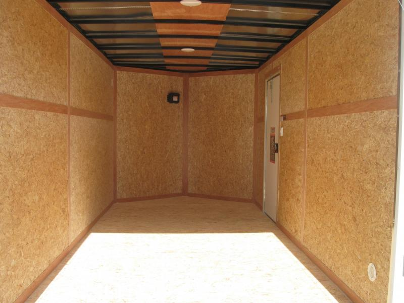cargo7634_9