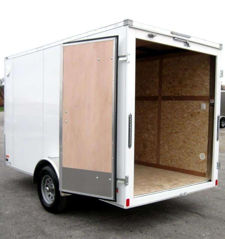 cargo8205_5