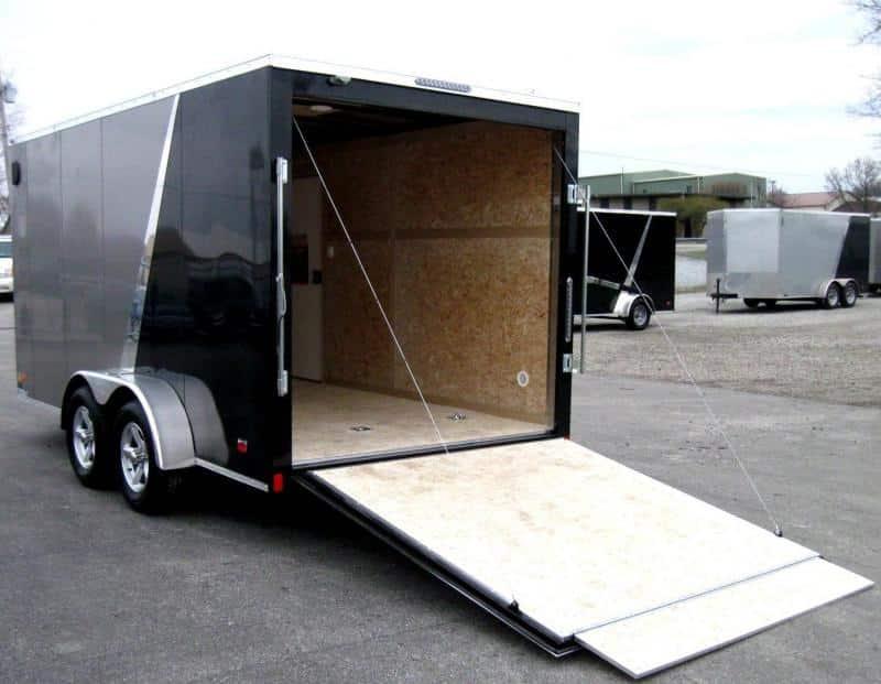 cargo9493_9