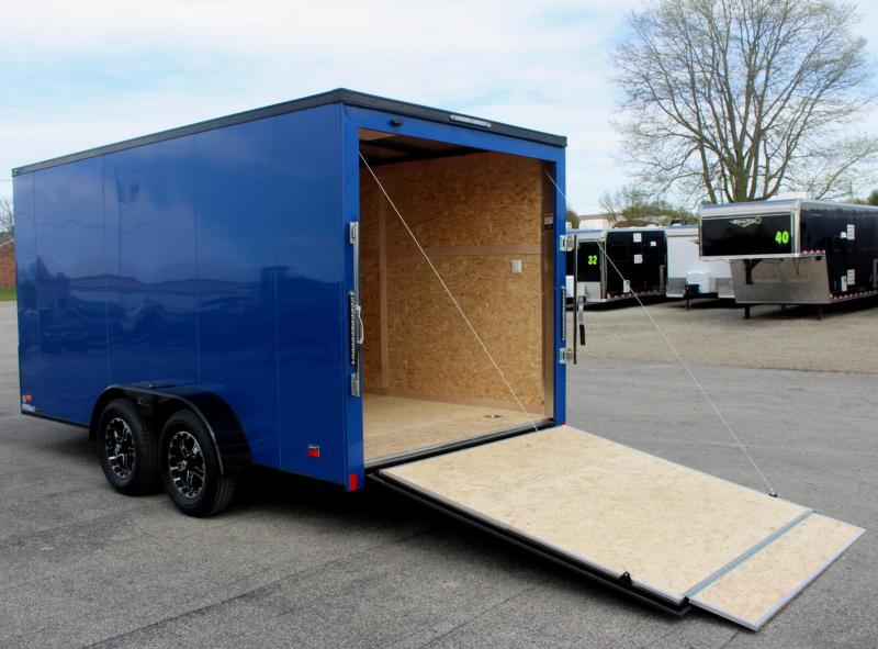 cargo9543_10