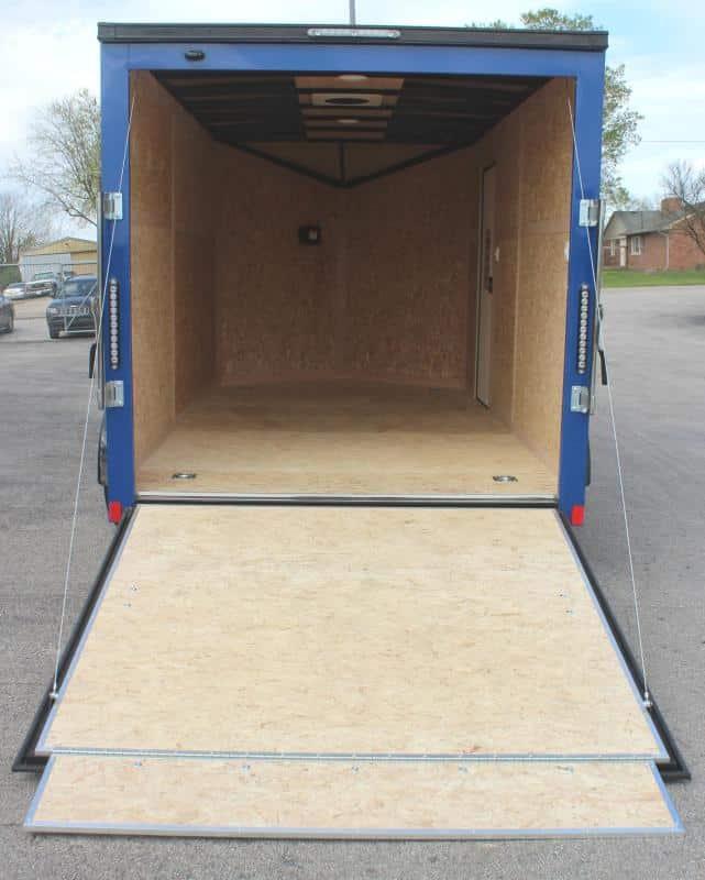 cargo9543_11
