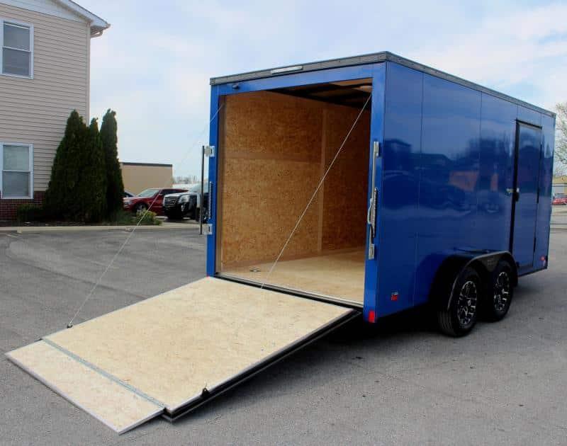 cargo9543_2