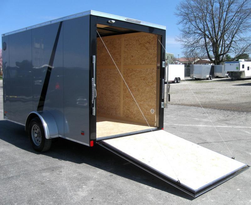 cargo9547_5