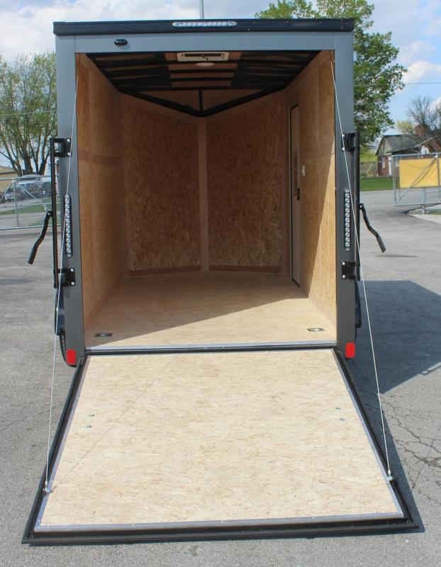 cargo9677_5