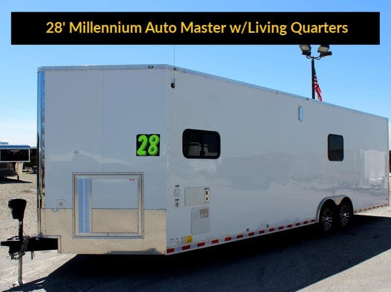 bumper_living_quarters0094_1