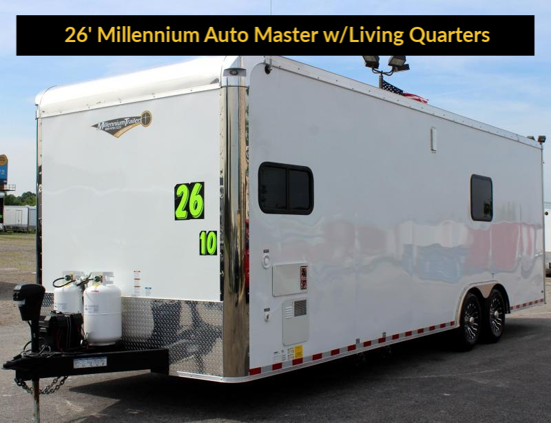 bumper_living_quarters0099_1