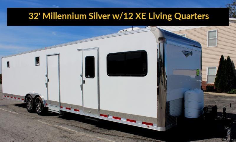 bumper_living_quarters0151_1